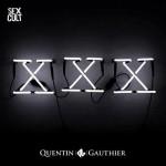 Q.G. - XXX (Original Mix)