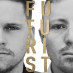 Golden Coast - Futurist (Eau Claire Remix)