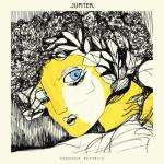 Jupiter - Do It (Smok Remix)