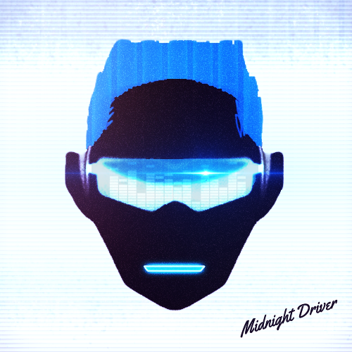 Midnight Driver