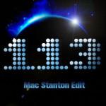 113 - Au Summum (Mac Stanton Edit)