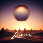 Lenno - The Best (feat. Dragonette)