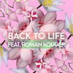 Patawawa - Back To Life feat. Roman Kouder (LBCK Remix)