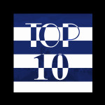 Top 10 Tracks of the Month: June 2015