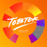 Tobtok - Shelter ft. Alex Mills