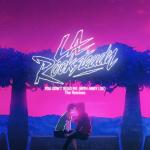 LA Rocksteady - You Don't Need Me (À Tous Remix)