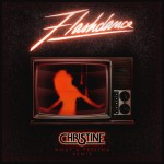 Flashdance - What A Feeling (Christine Remix)