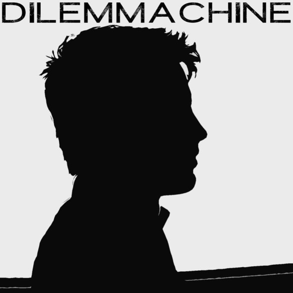 Interview w/Dilemmachine