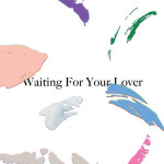 Citizens! - Waiting For Your Lover (Avenue Remix)