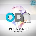Romos - Once Again (Rhodz Remix)