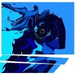 Nearyx - Funky Breeze