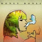 Honey Bones - Shutter