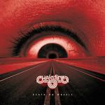 Christine - Death On Wheels (BASTION Remix)