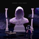 Hoodboi - Palm Reader feat. Lido (Treasure Fingers Remix)