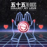 The Knocks - Collect My Love Feat. Alex Newell (Lenno Remix)