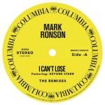 Mark Ronson - I Can't Lose ft. Keyone Starr (Pomo Remix)