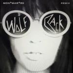 Findlay - Wolfback (Montmartre Remix)