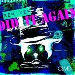 CLMD - Did it Again ft. Nocando (Kasket Club Remix)