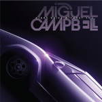 Miguel Campbell ft. Benjamin Diamond - Gold Rush (Mac Stanton Remix)