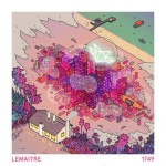 Lemaitre Chimes in on their New EP, Favorite Artists & Upcoming Tour