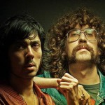 Watch Justice's NYE Performance in NYC