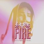 Savant - Fire (Ricco Harver Remix)
