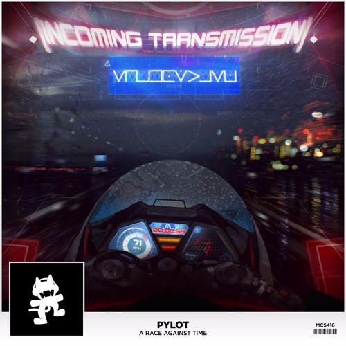PYLOT - A Race Against Time