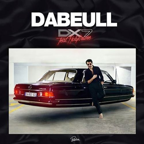 Dabeull - DX7