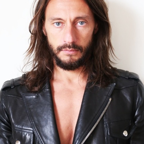 "Listen to Bob Sinclar's Take on ""Music Sounds Better With You"""