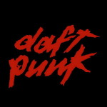 5 Of Daft Punk's Own Remixes You Need To Hear