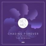 Set Mo - Chasing Forever (Jafunk Remix)