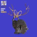 Miike Snow - Genghis Khan (Charles Deluxe Remix)