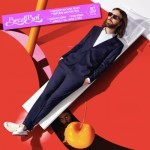 """Redinho Gives Breakbot's """"Get Lost"""" a Retro Inspired Remix"""