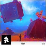 WRLD - Awake (feat. Colordrive)