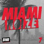 Miami Noize 7