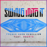 French Horn Rebellion - Swing Into It (AIMES Remix)
