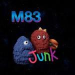 "M83 Releases New Single ""Solitude"""