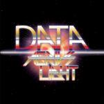 Data - Aerius Light EP