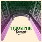 Triomphe - Pavane EP