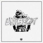 UniBe@t - Criminals (Loze Remix)