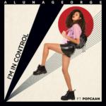 Aluna George - I'm In Control
