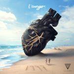L'Étranger - 1997 EP