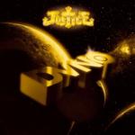 Justice - DVNO