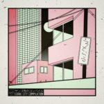 Thomas Tonfeld - Dreamin' (Free Download)