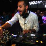 5 Of The Best DJ Mehdi Remixes