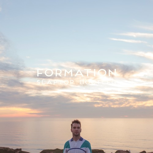 """Beyonce's """"Formation"""" Gets A Neat Remix From Slaptop"""