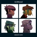 Best Remixes of Gorillaz