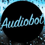 "Dreams And Hallucinations: ""Lies"" By Audiobot"