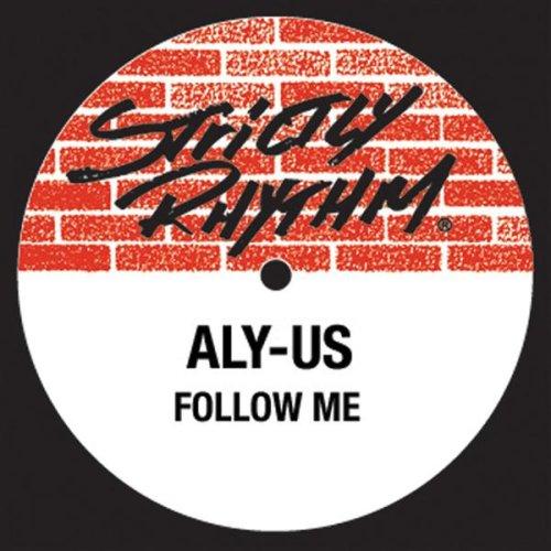 5 Strictly Rhythm Tracks We Love