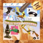 Listen: Thundercat - Bus In These Streets